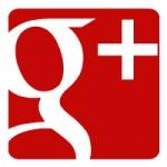 google-plus-red-logo